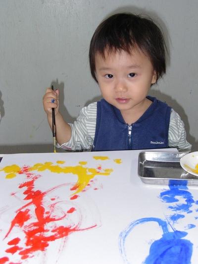 Suisai_2010