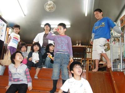 2010_4_a